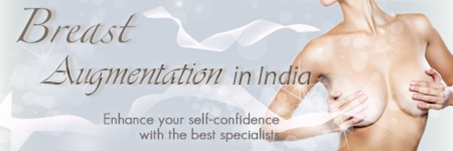 Breast Augmentation In India Top Destinations title image