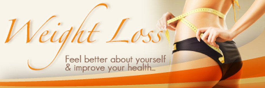 Weight Loss Surgery in Mexico Top Destinations image