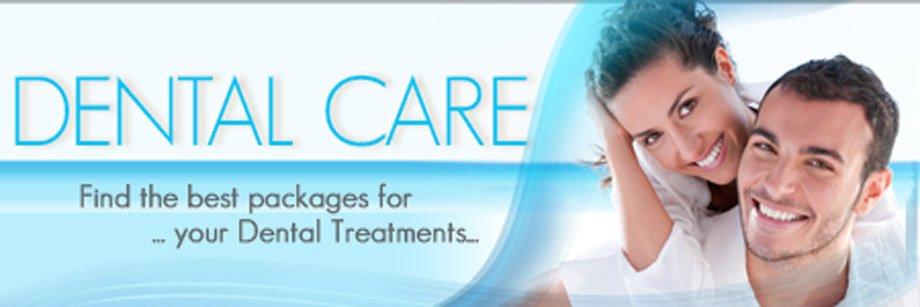 Top Dental Care Destinations In Turkey image