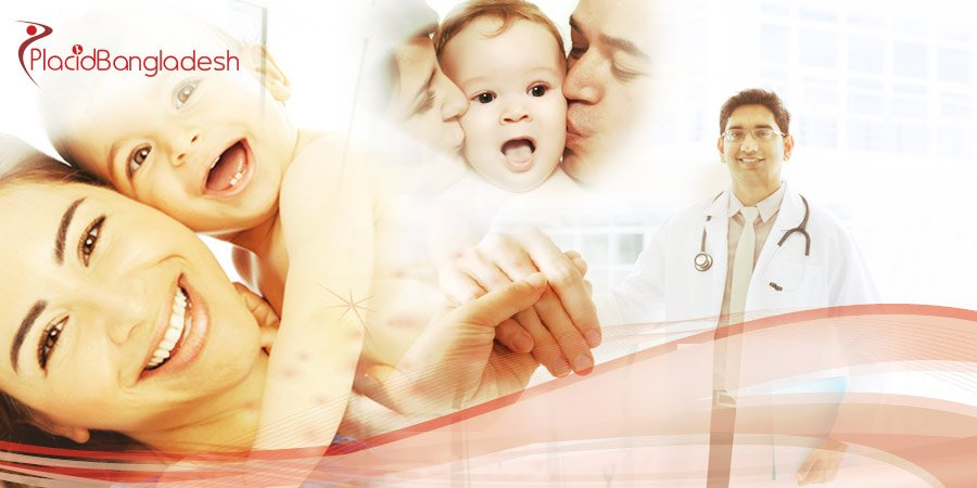 Find Medical Care in Bangladesh - Medical Tourism Services