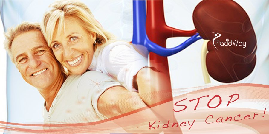 Treatments and Procedures for Kidney Cancer