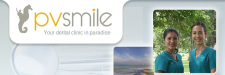 Best Dental Implants in Mexico at PV Smile in Puerto Vallarta Mexico image