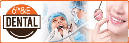 Best Dental Implants in Mexico at Denta 6ta & E in Tijuana Mexico image