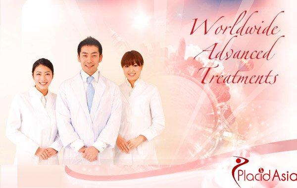 placidway asia medical tourism clinics doctors