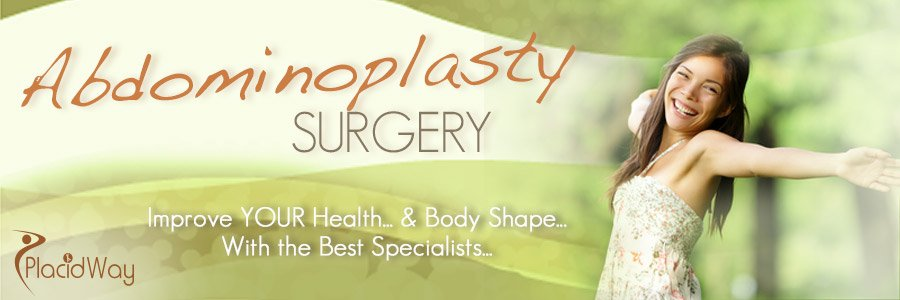 Abdominoplasty Procedure In India - Asian Medical Tourism