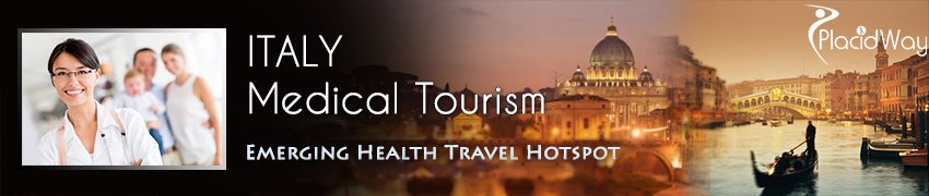 italy medical tourism health travel hotspot