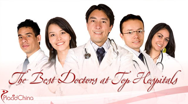 medical tourism for chinese worldwide doctors and hospitals