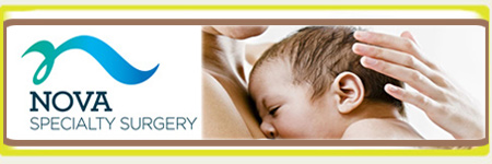 IVF Treatment in India at Nova Specialty Surgery in Bangalore | Delhi India image