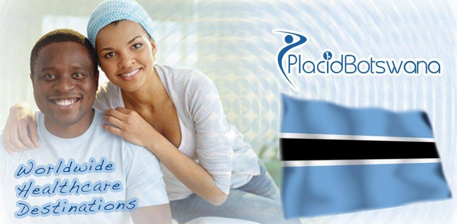 Placid Botswana Medical Tourism Services