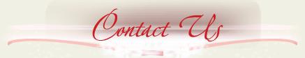 dental-implants-in-thailand-dental-clinics-thai-contact-button