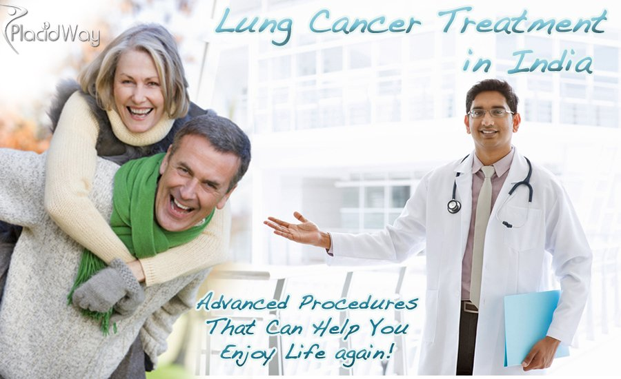 lung cancer treatment surgery hospital in india top specialists image