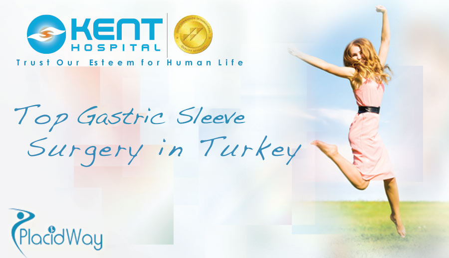 Top Bariatric Surgery in Turkey - PlacidWay Medical Tourism