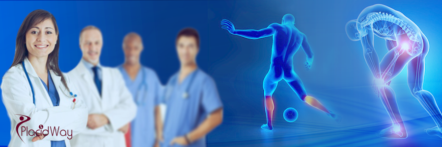 Knee Replacement at Blue Net Hospital - Knee Surgery in Mexico-banner-image