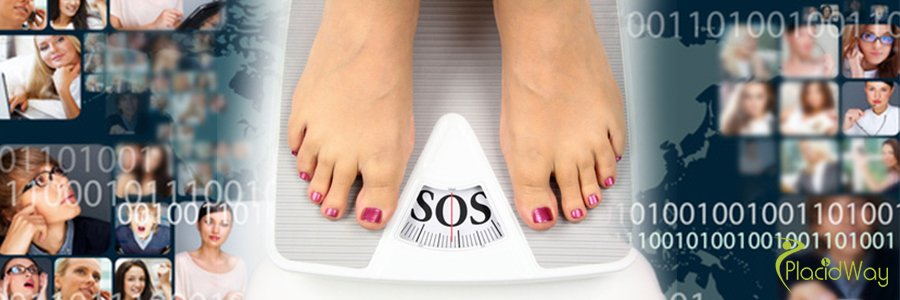 Medical Tourism a Sustainable Option for Global Obesity Problems