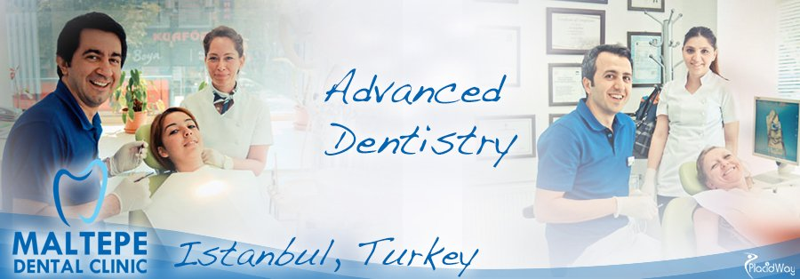 before-and-after-veneers-procedure-in-turkey-istanbul-clinic banner