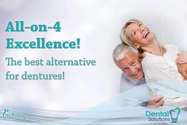 dental-solutions-los-algodones-best-dental-implants-in-mexico-image
