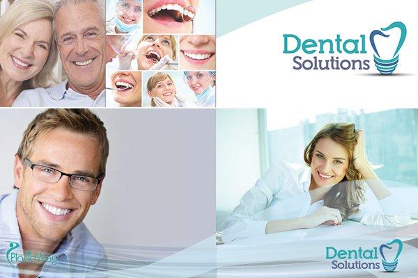 dental-solutions-los-algodones-crowns-in-mexico-image-smiles