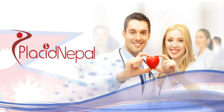 Placid Nepal Medical Tourism for Nepali
