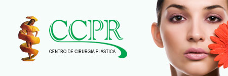 Cosmetic Surgery In Latin America at CCPR - Center of Plastic Surgery & Rehabilitation, Rio de Janeiro, Brazil image