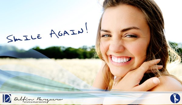 Smile Again with DaVincis Dental Clinic in Costa RIca