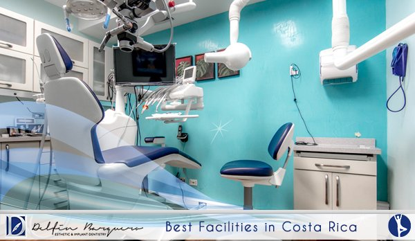 Best Dental Care Labs - Costa Rica Medical Care