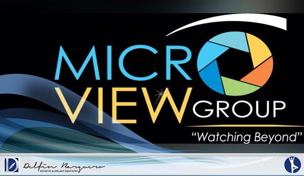 Micro View Group Watching Beyond