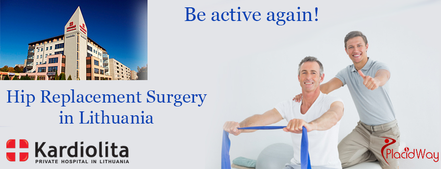 hip-replacement-at-kardiolita-private-hospital-in-vilnius-lithuania-active-image