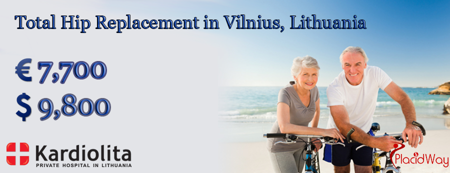 hip-replacement-cost-kardiolita-private-hospital-in-vilnius-lithuania-price