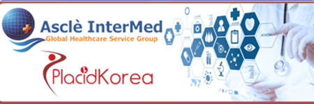 Facelift Surgery at Ascl? InterMed Seoul l in Seoul South Korea banner