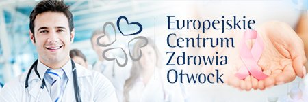 Hip Surgery in Europe at European Health Centre Otwock in Otwock Poland image