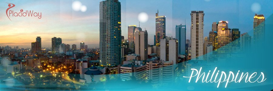 Stem Cell Therapies & Anti-Aging - Philippines Medical Tourism