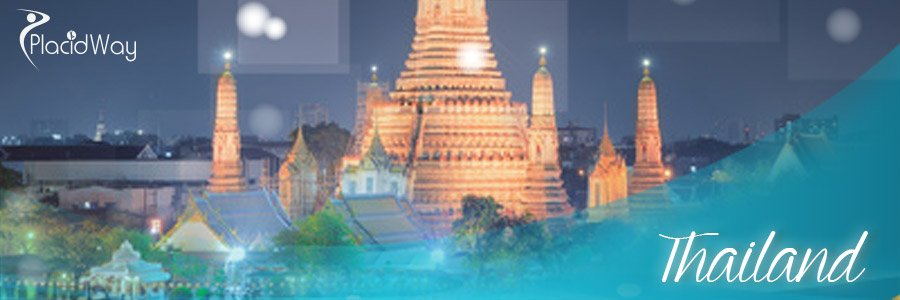 Thailand an important player in Stem Cell Industry
