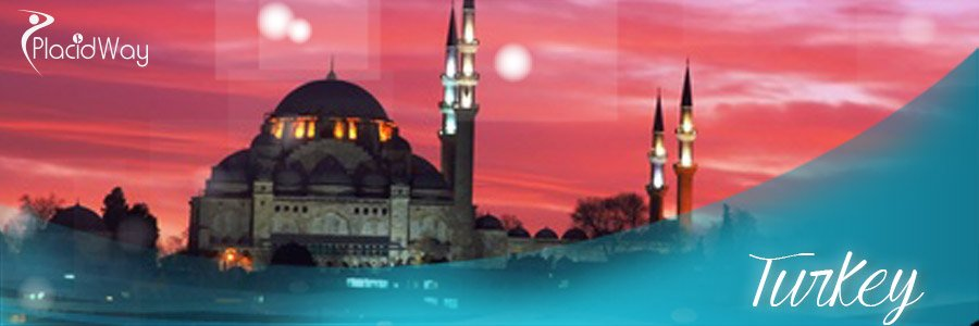 Turkey Continues Advancements in Anti Aging Stem Cell Therapy