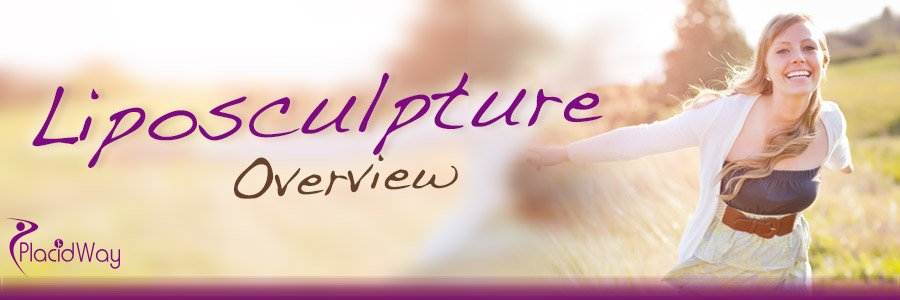 Liposculpture Procedure Overview Cosmetic Surgery Abroad