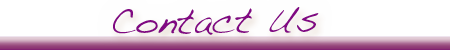 Contact PlacidWay for Information About Liposculpture