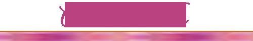 contact us mastectomy medical tourism info