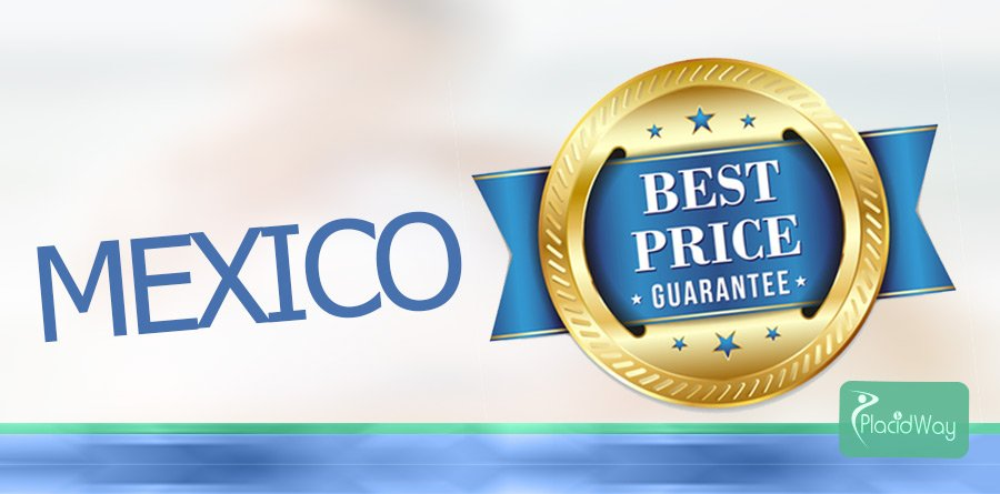 Dental Tourism Mexico - Best Price - Affordable Medical Care