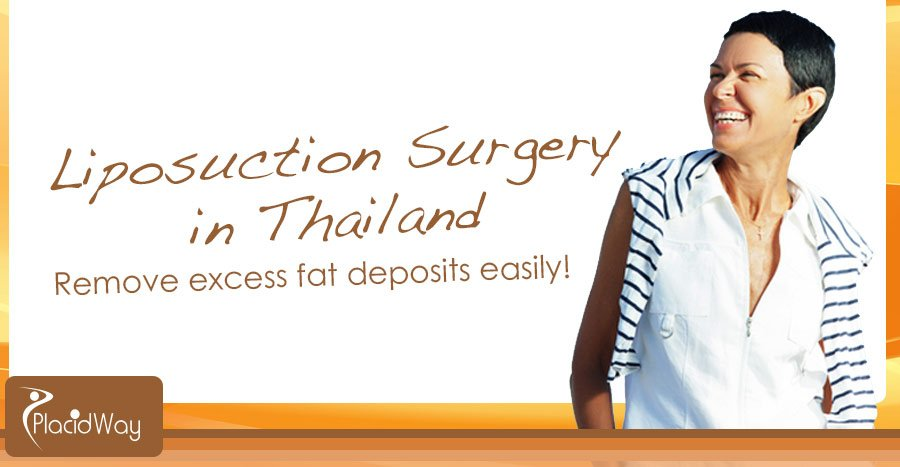 Best-Liposuction-in-Thailand-Medical-Tourism-