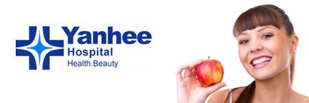 Best Hair Transplantation in Thailand at Yanhee Hospital in Bangkok, Thailand banner