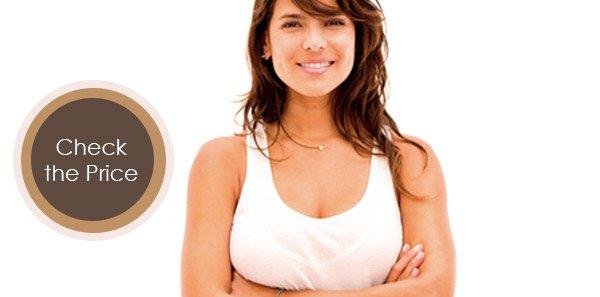 Breast Augmentation Worldwide Pricing