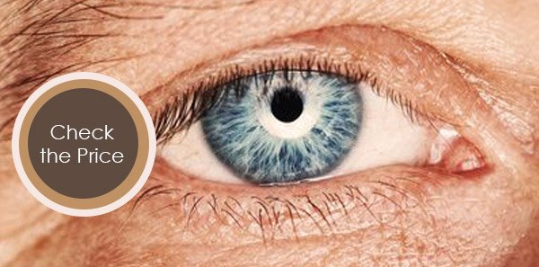 Eye LASIK SURGERY Worldwide Cost