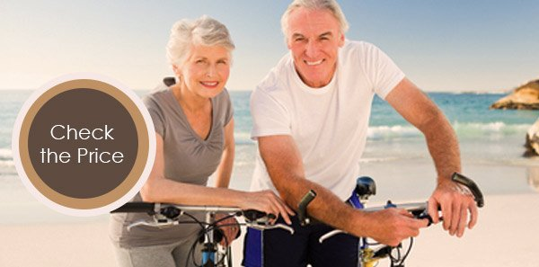 Hip Replacement Worldwide Prices