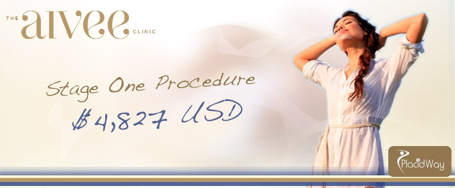 Stage One Liposuction Procedure Price - Philippines