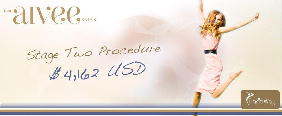 Mini Tummy Tuck  Procedure Price - Philippines