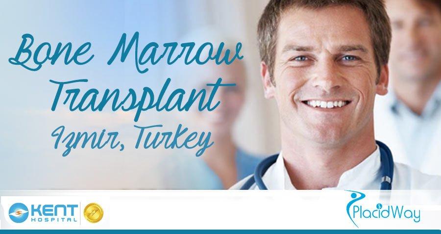 Top Bone Marrow Transplant in Izmir Turkey