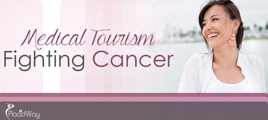 Medical Tourism - Cancer Treatment - Abroad
