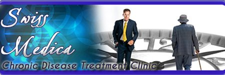 Stem Cell Treatment for Epilepsy Worldwide at Swiss Medica Chronic Diseases Treatment Clinic in Lugano, Switzerland