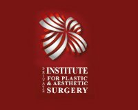 Anti Aging Cosmetic Procedures at Institute for Plastic and Aesthetic Surgery Dr Christian Lenz, Munich, Germany logo