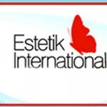 Estetik International Health Group, Istanbul, Turkey