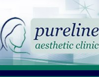 Pureline Aesthetic Clinic, Antalya, Turkey